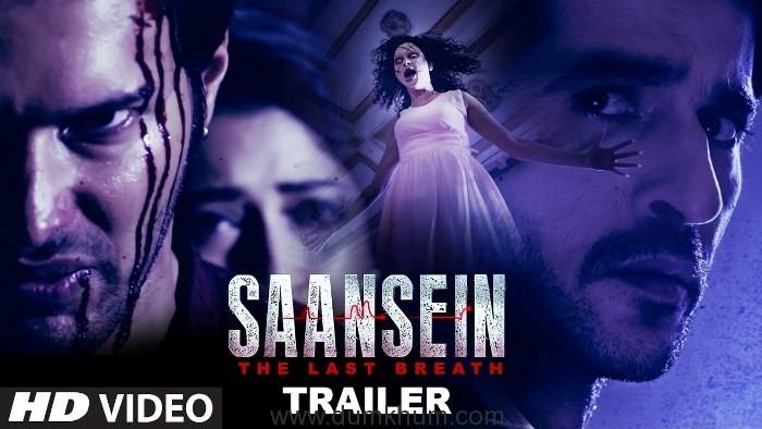 saansein-official-trailer