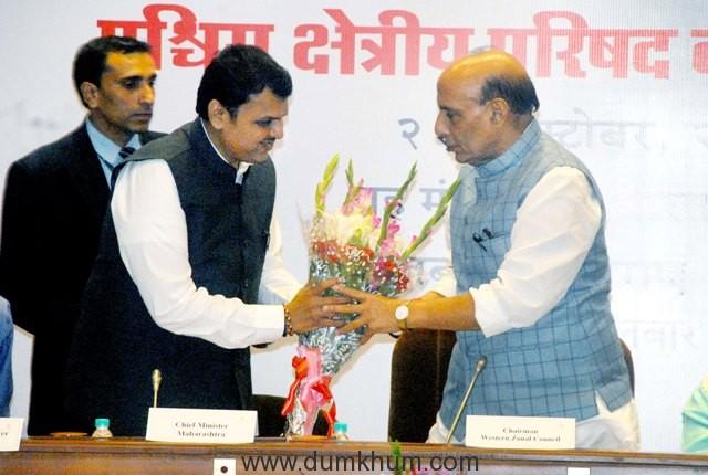 strengthening-coastal-security-is-centres-priority-rajnath-singh