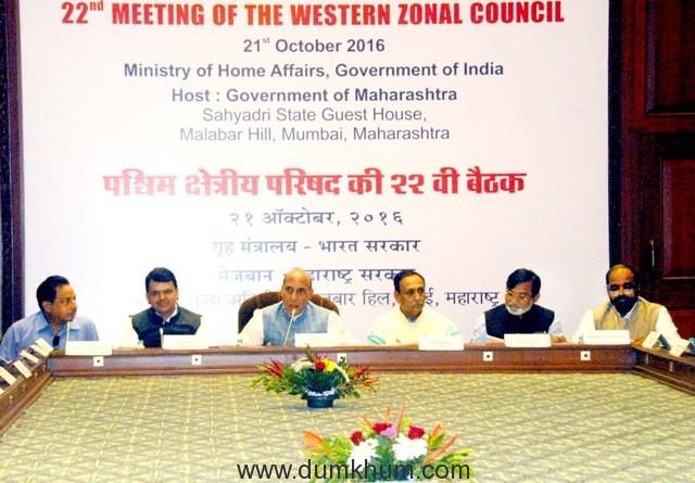 strengthening-coastal-security-is-centres-priority-rajnath-singh-2