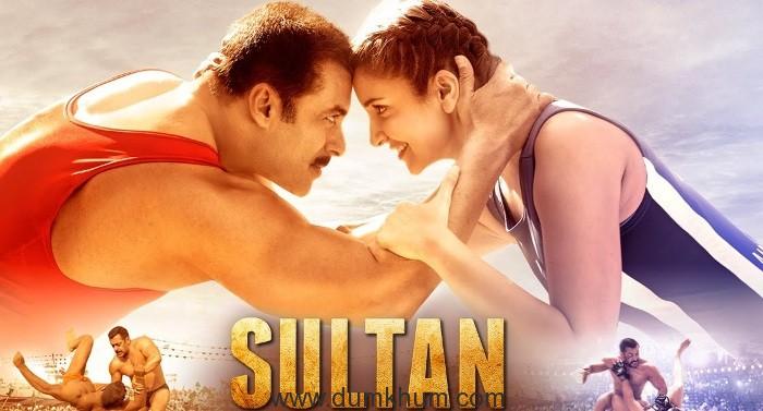 sultan-2