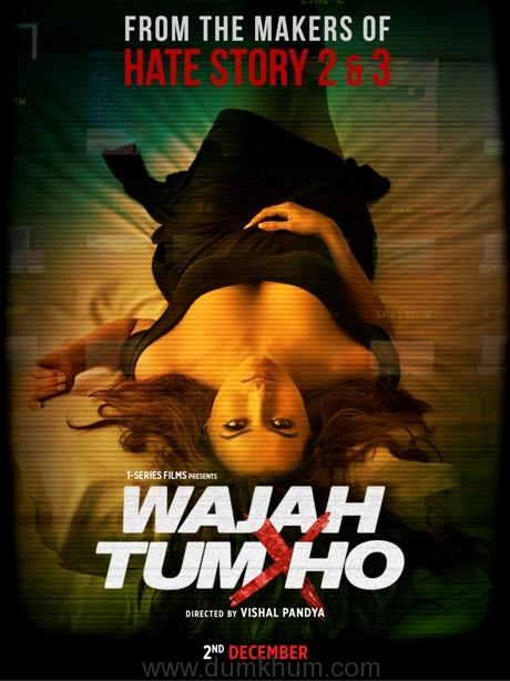 teaser-poster-of-wajah-tum-ho