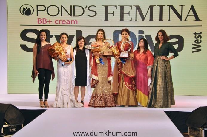 winners-of-femina-style-diva-west-with-the-jury-members