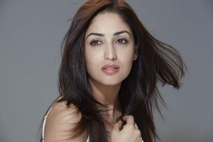 After Katrina Kaif and Asihwarya Rai, Yami Gautam to star in Sarkar 3!