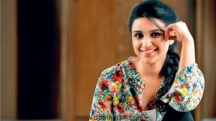 What made Parineeti Chopra and others emotional on their recent US tour?