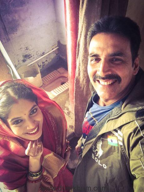 akshay-kumar-and-kriarj-entertainment-start-shooting-for-toilet-ek-prem-katha