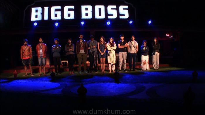 bigg-boss-merger-3
