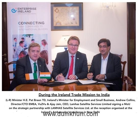 ei-photo-release-ireland-trade-mission-i