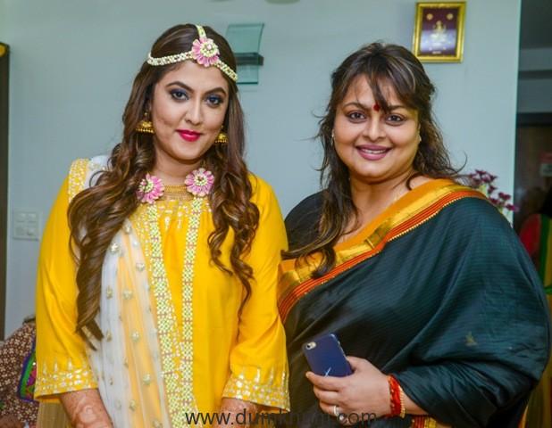 l-r-stylist-shaina-nath-shilpa-shirodkar