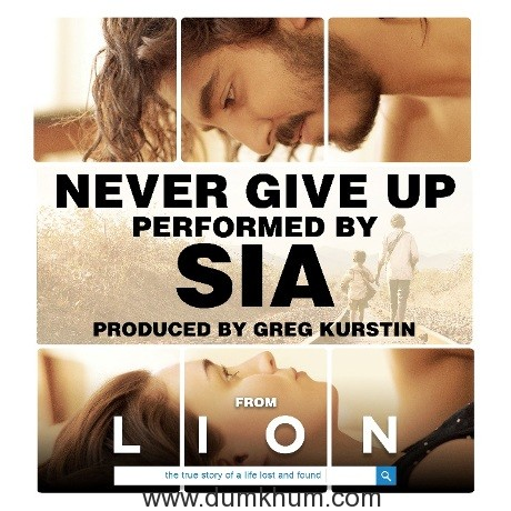 never-give-up-from-lion-soundtrack