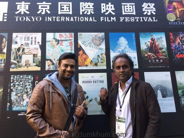 r-madhavans-irudhi-suttru-screened-at-the-tokyo-international-film-festival