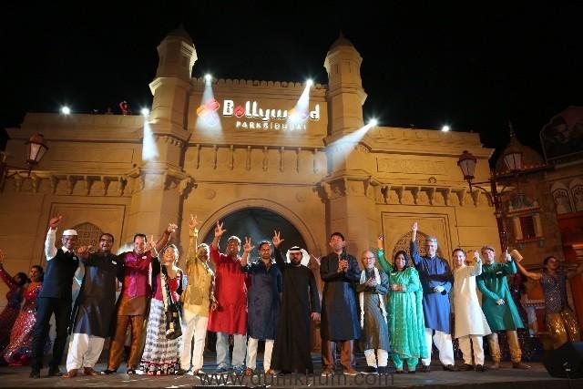 raed-kajoor-al-nuaimi-ceo-of-dxb-entertainments-pjsc-the-owner-of-dubai-parks-and-resorts