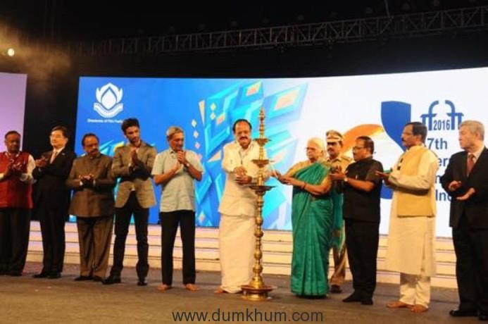 shri-m-venkaiah-naidu-minister-of-information-broadcasting