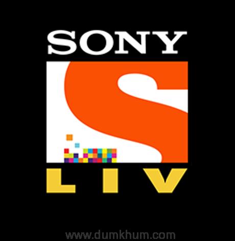 sonyliv_logo-1
