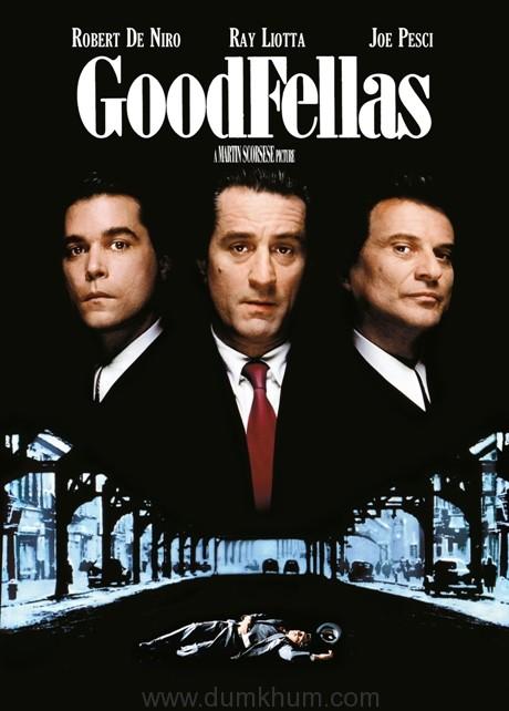 goodfellas-025