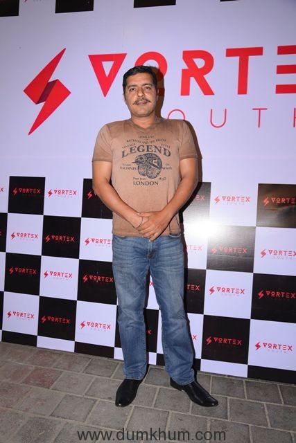 16-chef-gautam-mehrishi-vortex-launch