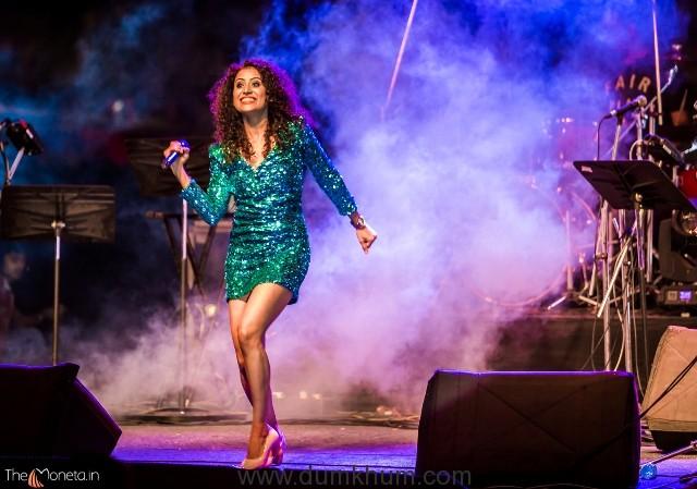 akasa-singh-had-a-blast-performing