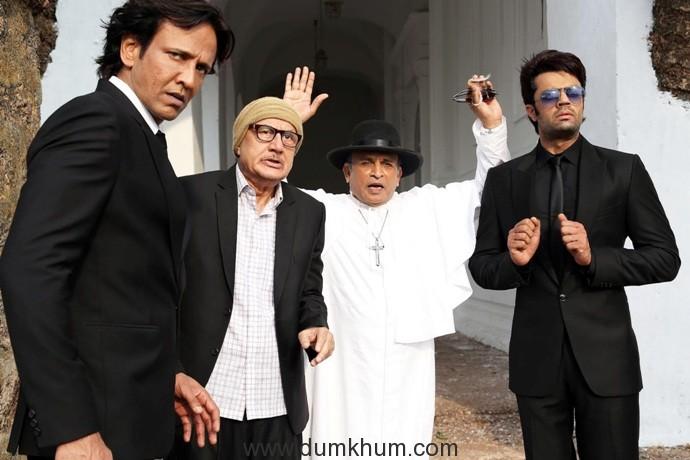 anupam-kher-annu-kapoor-and-kay-kay-menon-teams-up-for-comic-thriller-baa-baa-black-sheep
