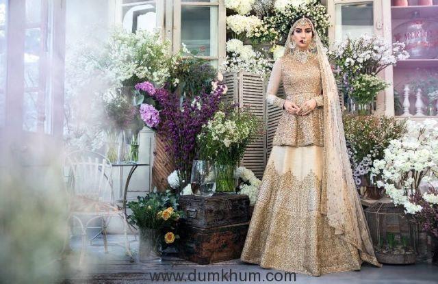 elena-fernandes-shot-for-prominent-indian-designers-in-london-1
