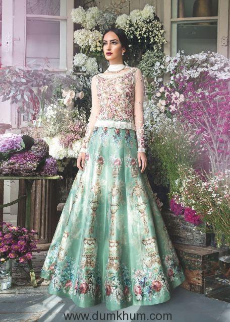 elena-fernandes-shot-for-prominent-indian-designers-in-london