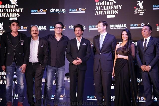 indian-academy-awards