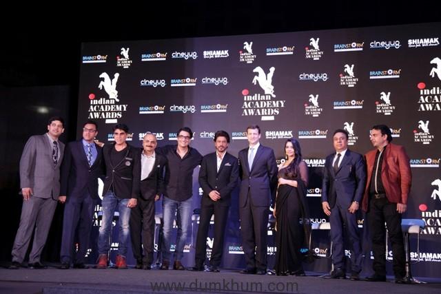 indian-academy-awards-3
