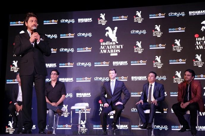 indian-academy-awards2