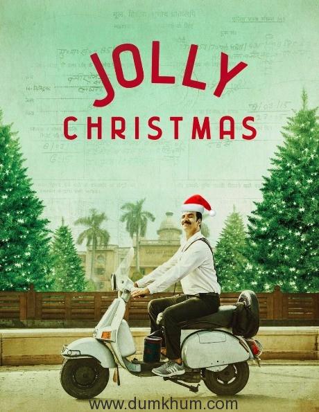 jolly-llb-2-christmas-greetings