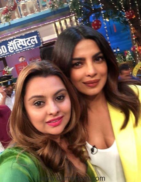 priyanka-chopra-promoting-their-upcoming-film-sarvann