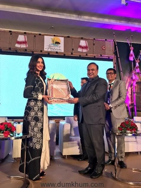 priyanka-chopra-the-newly-appointed-brand-ambassador-of-assam