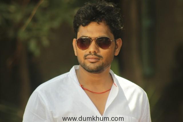 raghubeer-singh-director