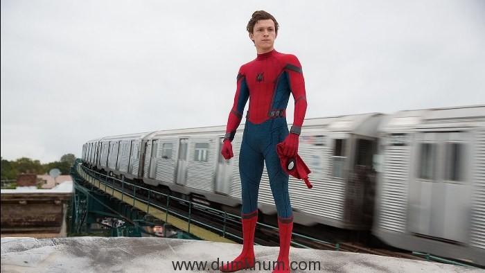 spidermanhomecoming-trailer