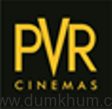 PVR is India's first Cinema Chain to launch UPI