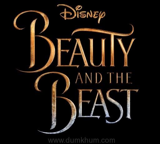 Beauty_And_The_Beast_(2017)=Print=Title_Translations===Worldwide=ENG_TT_...