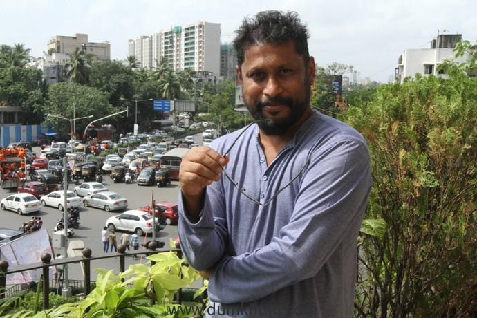 Shoojit Sircar to Make Unsung Martyr Udham Singh's biopic