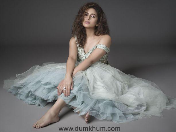 Huma Qureshi's Viceroy's House premieres at Berlin