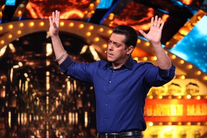 Salman Khan questions Bani's integrity during Bigg Boss Weekend Ka Vaar