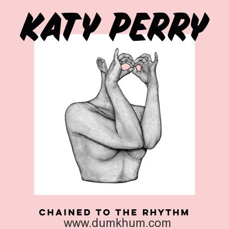 Katy Perry - CTTR - Single Packshot (JPG) - Copy