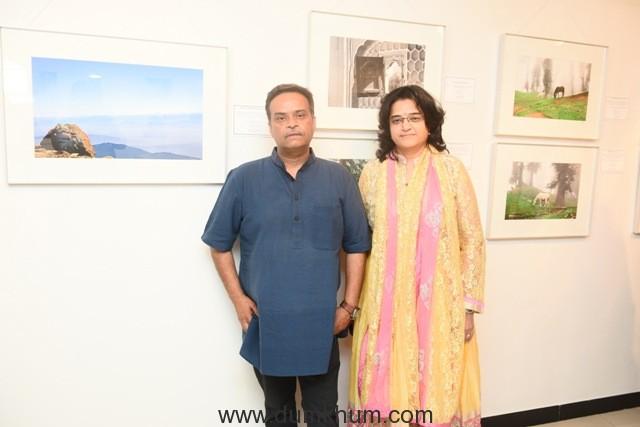 7. Nisheeth Bhatt and Soumini Sridhara Paul