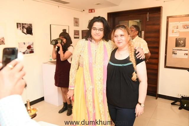 9. Soumini Sridhara Paul and Parul Chawla
