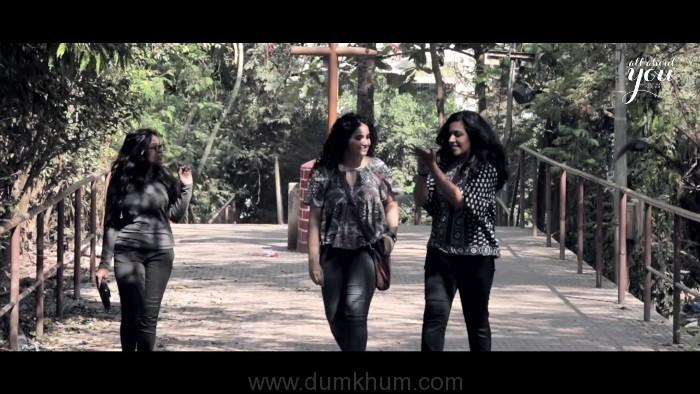 Deepika Padukone - StyleWithoutTags