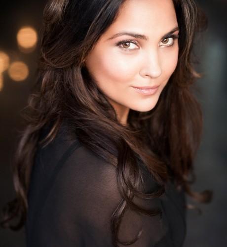 Lara Dutta Bhupathi and Vinay Pathak to reunite for Bheegi Basanti's next production venture!