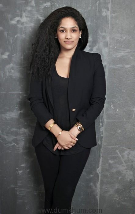 Masaba Gupta (1)