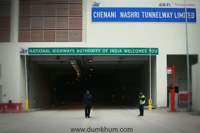 Chenani_Nashri_Tunnel_Entry_Optimised