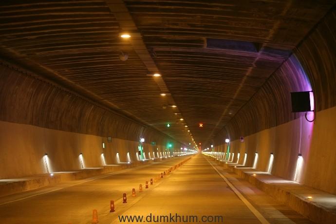 Chenani_Nashri_Tunnel_Inside_Optimised