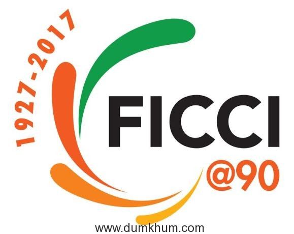 FICCI welcomes the Government's decision to introduce a new category of visa for Foreign film makers