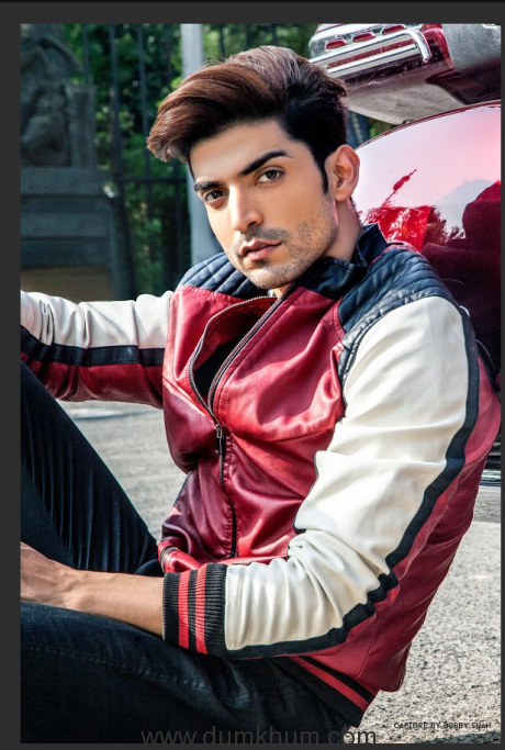 Gurmeet Choudhary to give tribute to Bollywood's dancing superstars!