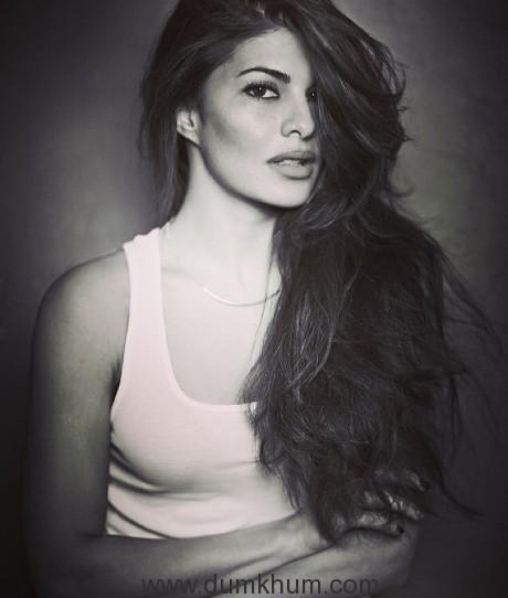 Jacqueline. 3-