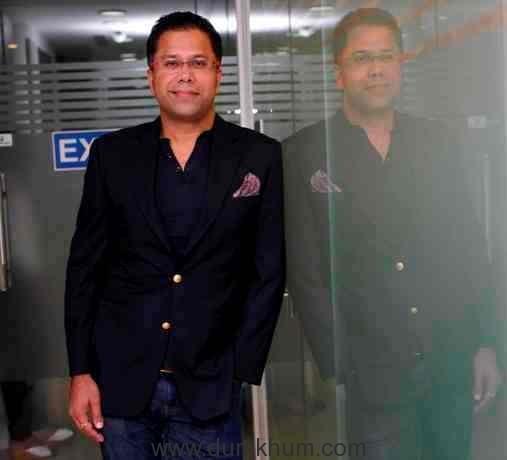 Manav Sethi Profile