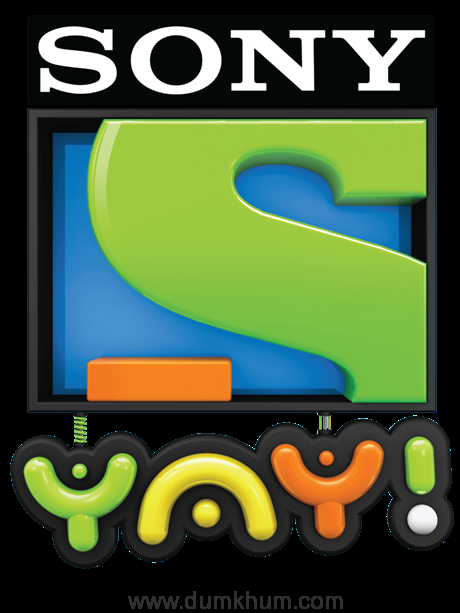 Sony YAY! Logo