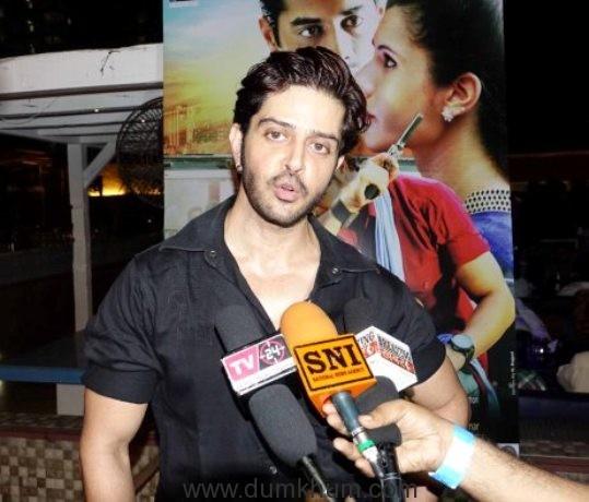 Vijay Bhatia - ROMEO N BULLET